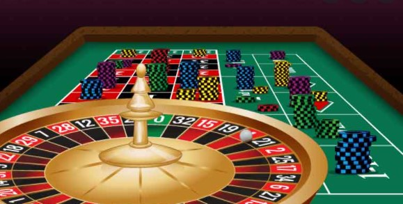 So, What Is So Special About That Roulette System?