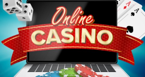 Free Online Slots – an Actual Fund Way to Go